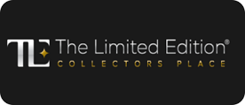 www.thelimitededition.co.uk