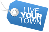 live your town